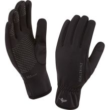 Womens Windproof Glove