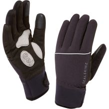Womens Winter Cycle Glove
