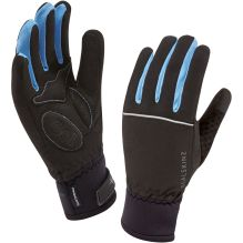 Womens Extra Cold Winter Cycle Glove