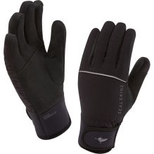 Womens Winter Riding Glove