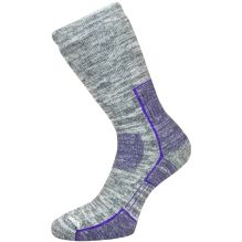 Womens Hiker Sock