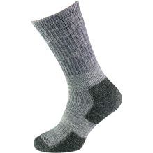 Womens Light Hiker Sock