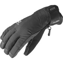 Women's Peak GTX Glove