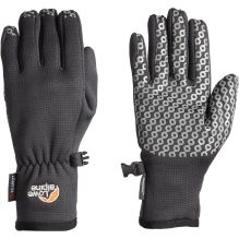 Womens Cyclone Glove