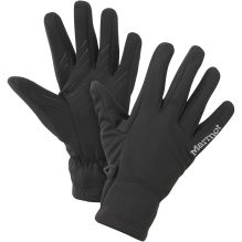 Womens Connect Softshell Glove