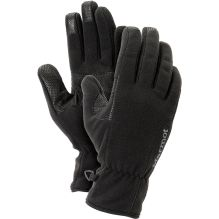 Womens Windstopper Glove