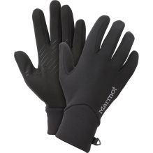 Womens Connect Stretch Glove