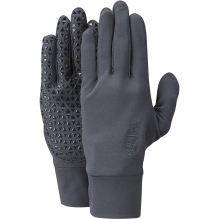 Womens Flux Grip Glove