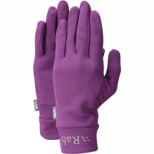 Womens Dryflo Glove