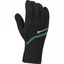 Womens Power Stretch Pro Grippy Glove