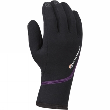 Womens Power Stretch Pro Glove