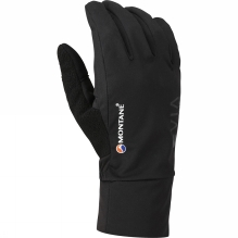 Womens Via Trail Glove