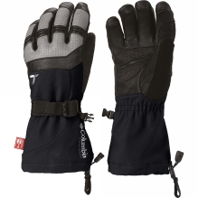 Womens Winter Catalyst Glove