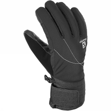 Women's Icon GTX Glove