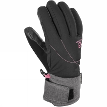 Womens Icon GTX Glove