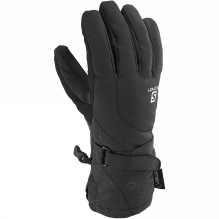 Womens Propeller GTX Glove