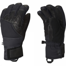 Womens Snojo Glove