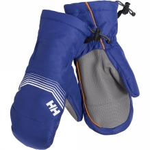 Womens WP Winter Mitten