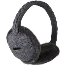 Womens Monique Earmuffs