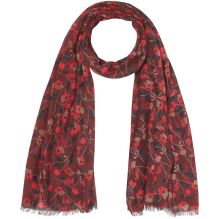 Womens Alverton Scarf