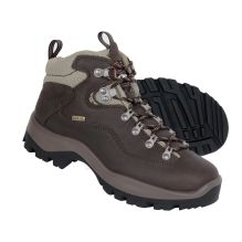 Womens Explorer Ridge Boot