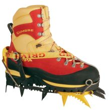 Mens Cumbre Boot