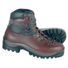 Womens SL M3 Boot