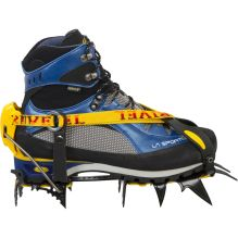 Mens Trango S Evo Boot