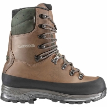 Mens Hunter GTX Evo Extreme Boot