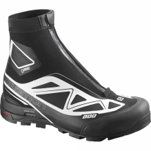 Mens S-Lab X Alp Carbon GTX Boot