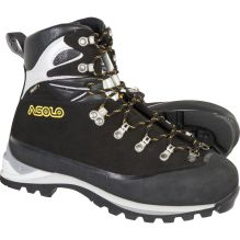 Mens Sherpa GTX Boot