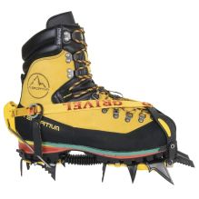 Mens Nepal Extreme Boot