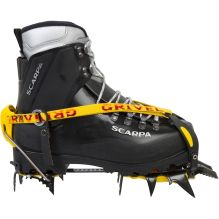 Mens New Vega HA Boot