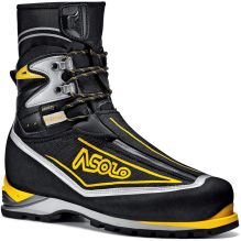 Mens Eiger GV Boot