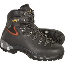 Mens Power Matic 200 GV Boot