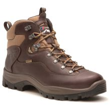 Mens Explorer Ridge GTX Boot