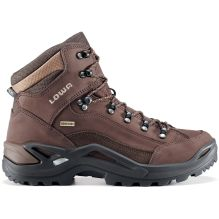 Men's Renegade GTX Mid Boot