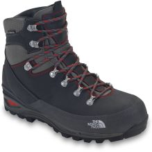Mens Verbera Backpacker GTX Boot