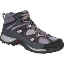 Mens Campside Manilla Mid GTX Boot