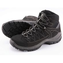 Mens Trail Boot