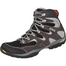 Mens Piuma Boot
