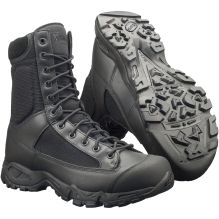 Mens Classic Tac Spec Boot