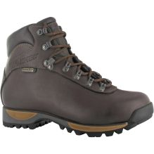 Mens Bernina WP Boot