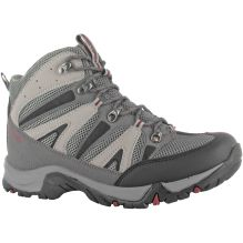 Mens Condor WP Boot