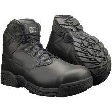 Stealth Force 6.0 Leather CT/CP Boot