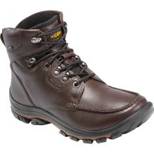 Mens Napo Boot