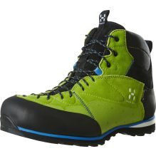 Mens Roc Legend Mid GT Boot