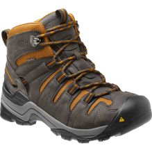 Mens Gypsum Mid Boot