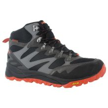 Mens V-Lite SpHike Mid WP Boot