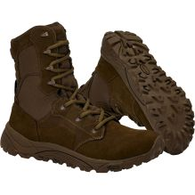 Mens Mach II 8.0 Boot